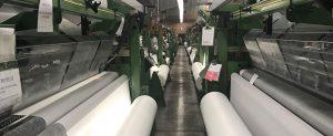 Tricot & Circular Knit Fabrics Manufacturer